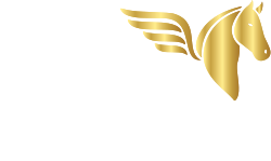 Equi Fuel | Horse power products